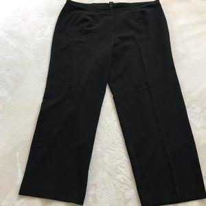Avenue Stretch Trousers 18